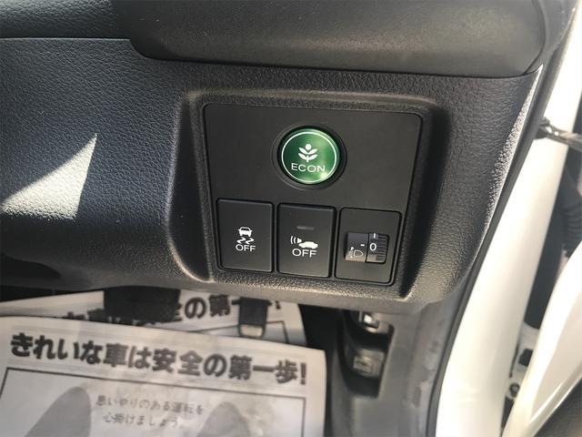 「ホンダ」「ヴェゼル」「SUV・クロカン」「山梨県」の中古車25