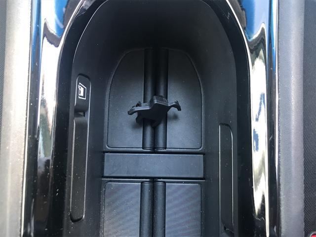 「ホンダ」「ヴェゼル」「SUV・クロカン」「山梨県」の中古車39