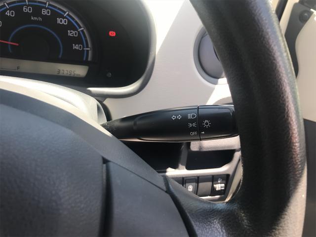 「スズキ」「ワゴンR」「コンパクトカー」「山梨県」の中古車21