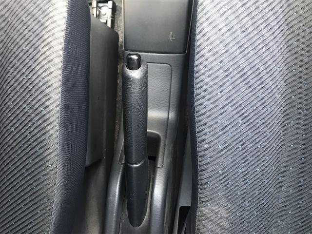 「スズキ」「ワゴンR」「コンパクトカー」「山梨県」の中古車35