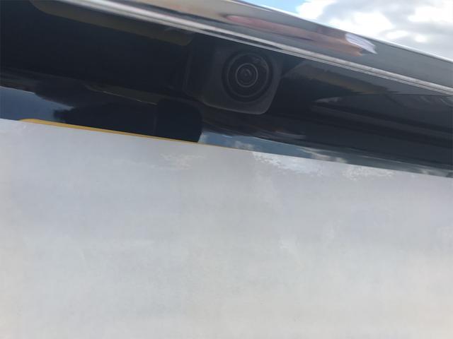 「ホンダ」「N-BOX」「コンパクトカー」「山梨県」の中古車9