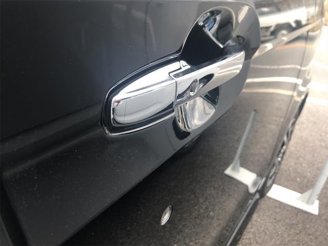 「ホンダ」「N-BOX」「コンパクトカー」「山梨県」の中古車15