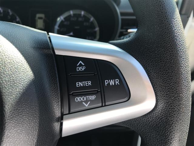 カスタム Xリミテッド SAIII 衝突被害軽減ブレーキ バックカメラ ステアリングスイッチ LEDライト アイドリングストップ シートヒーター(24枚目)