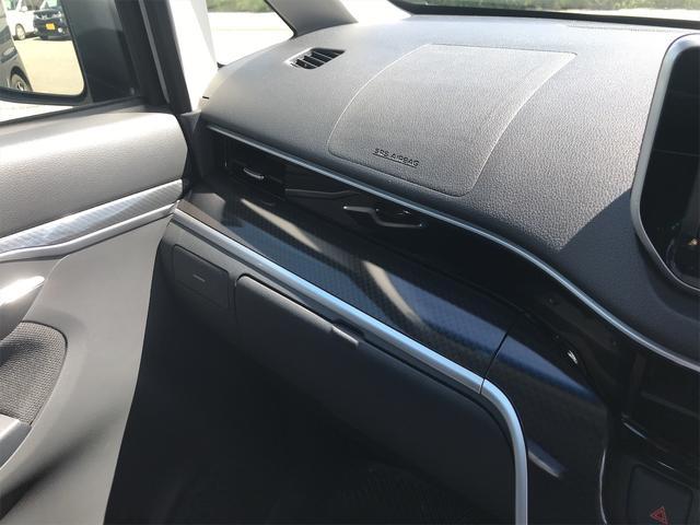 カスタム Xリミテッド SAIII 衝突被害軽減ブレーキ バックカメラ ステアリングスイッチ LEDライト アイドリングストップ シートヒーター(33枚目)