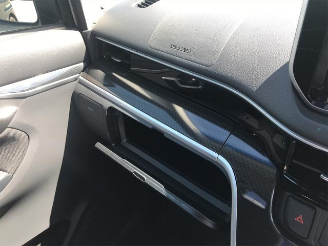 カスタム Xリミテッド SAIII 衝突被害軽減ブレーキ バックカメラ ステアリングスイッチ LEDライト アイドリングストップ シートヒーター(34枚目)