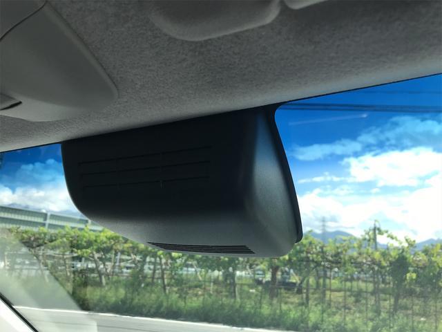 カスタム Xリミテッド SAIII 衝突被害軽減ブレーキ バックカメラ ステアリングスイッチ LEDライト アイドリングストップ シートヒーター(36枚目)