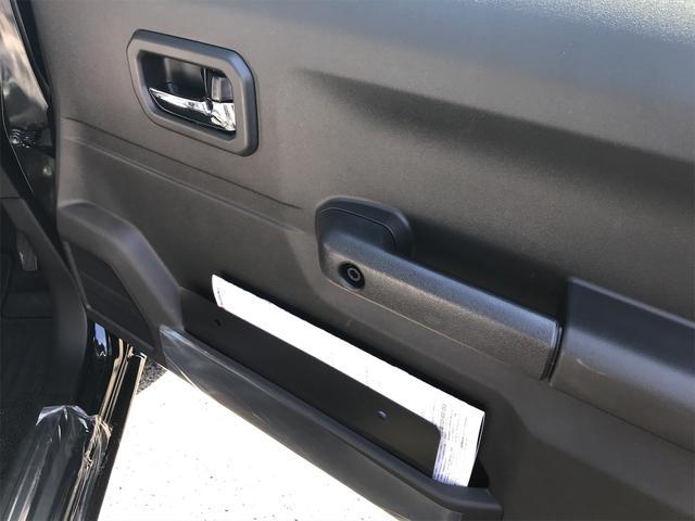 XC 4WD レーダーブレーキサポート クルコン スマートキー プッシュスタート(23枚目)