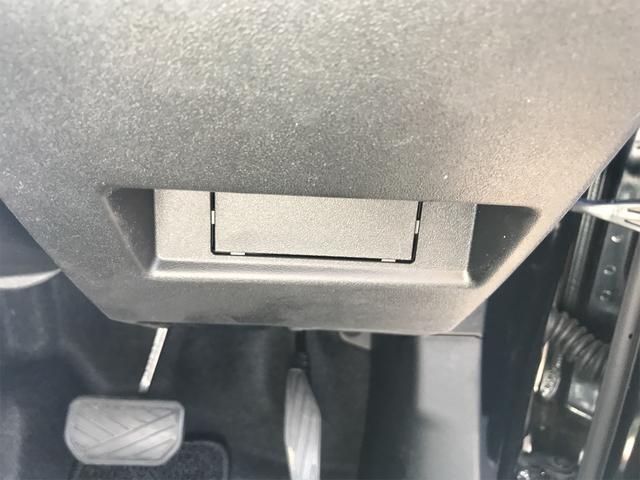 XC 4WD レーダーブレーキサポート クルコン スマートキー プッシュスタート(26枚目)