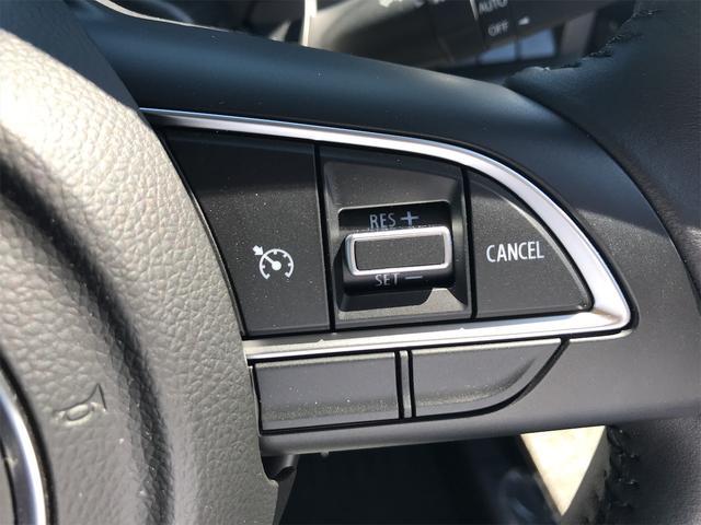 XC 4WD レーダーブレーキサポート クルコン スマートキー プッシュスタート(30枚目)
