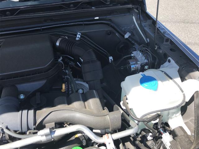 XC 4WD レーダーブレーキサポート クルコン スマートキー プッシュスタート(39枚目)