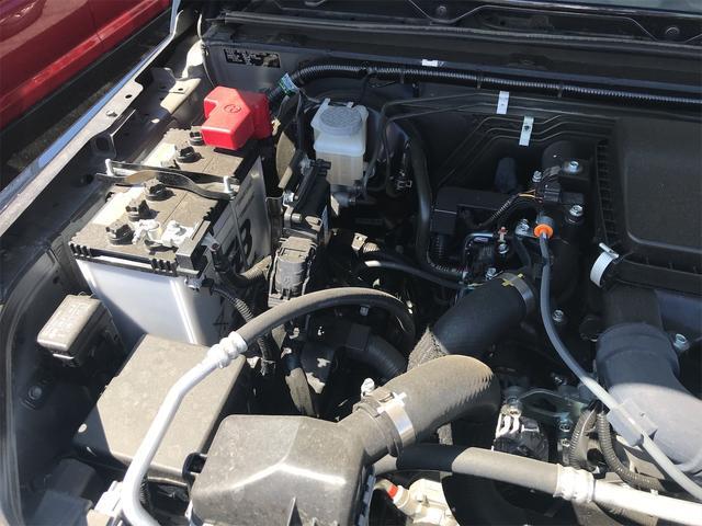 XC 4WD レーダーブレーキサポート クルコン スマートキー プッシュスタート(40枚目)