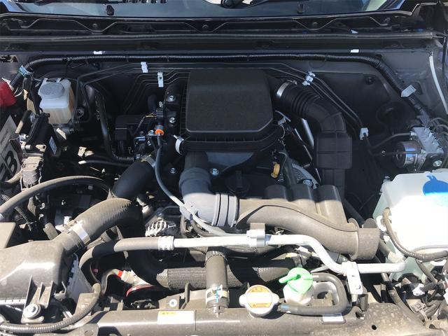 XC 4WD レーダーブレーキサポート クルコン スマートキー プッシュスタート(41枚目)