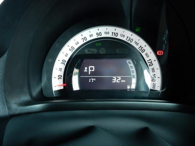 「ルノー」「トゥインゴ」「コンパクトカー」「長野県」の中古車6