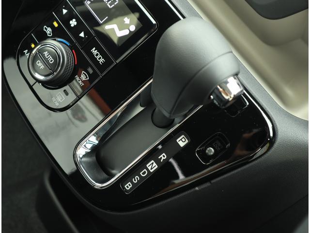 スタイル ブラックリミテッド SAIII 登録済未使用車 パノラマカメラ LEDヘッドライト オーディオレス(5枚目)
