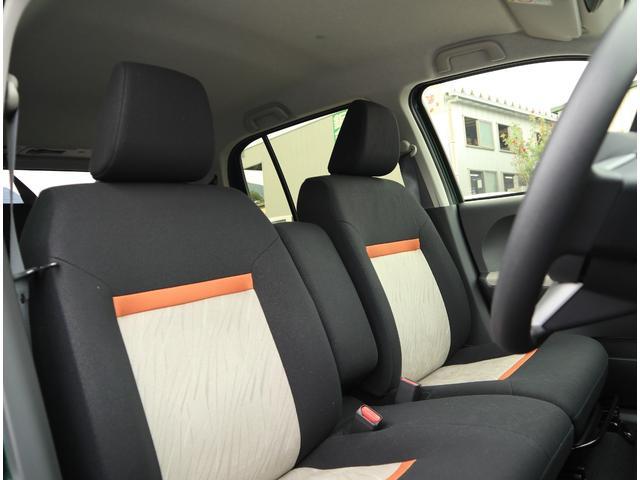 スタイル ブラックリミテッド SAIII 登録済未使用車 パノラマカメラ LEDヘッドライト オーディオレス(12枚目)