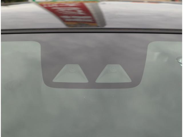 スタイル ブラックリミテッド SAIII 登録済未使用車 パノラマカメラ LEDヘッドライト オーディオレス(17枚目)