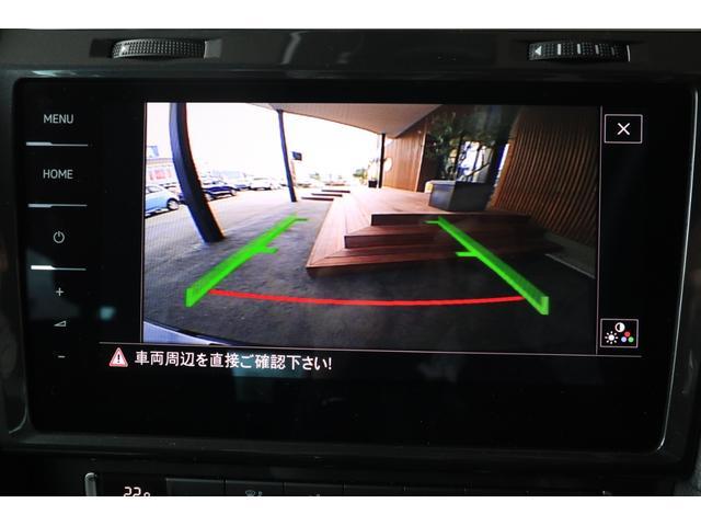 「フォルクスワーゲン」「ゴルフ」「コンパクトカー」「長野県」の中古車6