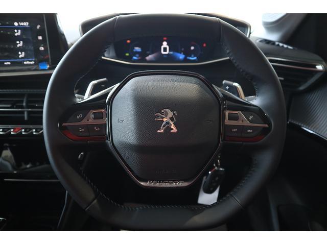 アリュール 登録済未使用車 LEDヘッドライト アクティブセーフティブレーキ フロアマット付 ETC(6枚目)