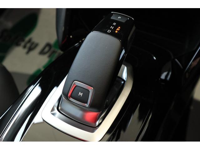 アリュール 登録済未使用車 LEDヘッドライト アクティブセーフティブレーキ フロアマット付 ETC(7枚目)