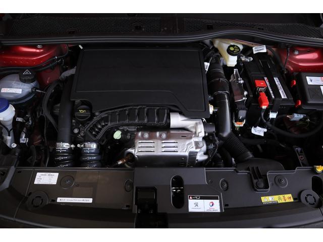 アリュール 登録済未使用車 LEDヘッドライト アクティブセーフティブレーキ フロアマット付 ETC(18枚目)