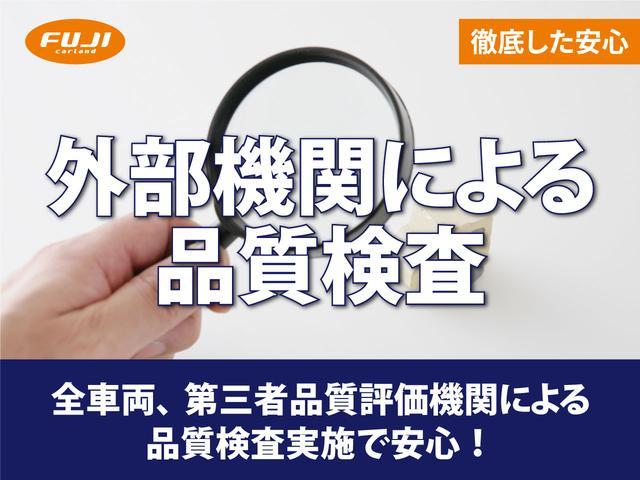 1.2 ポップ カロッツェリアナビ TV CD・DVD再生 シティーモード USB(13枚目)