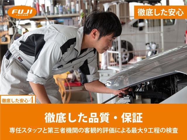 1.2 ポップ カロッツェリアナビ TV CD・DVD再生 シティーモード USB(40枚目)