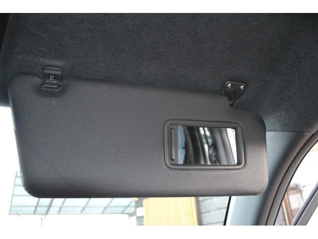 Z Lパッケージ 社外ナビ バックカメラ ETC 電動格納ミラー(20枚目)