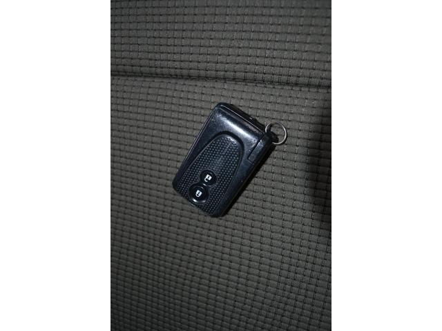 Z Lパッケージ 社外ナビ バックカメラ ETC 電動格納ミラー(23枚目)