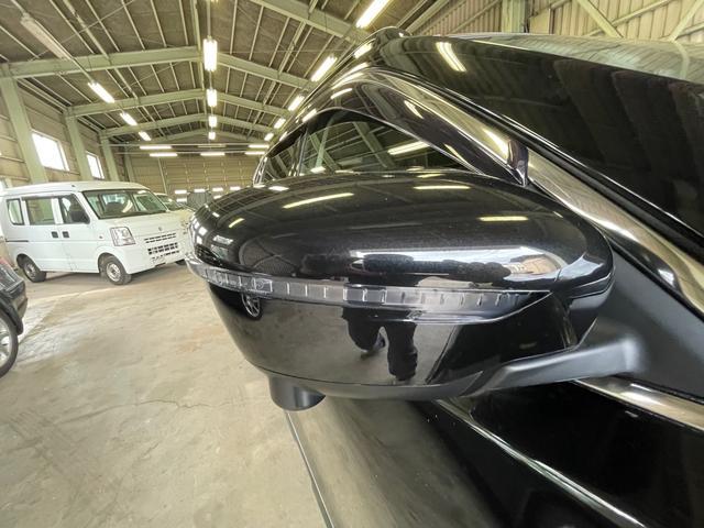 20Xi エクストリーマーX 特別仕様車 プロパイロット 全方位モニター 電動リアゲート LEDヘッドライト 9インチナビ オートブレーキホールド ビルトインETC シートヒーター スマホ置くだけ充電  ワンオーナー(7枚目)