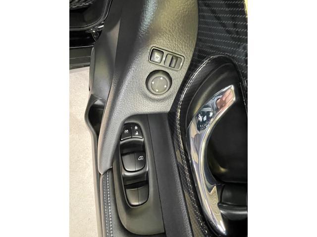 20Xi エクストリーマーX 特別仕様車 プロパイロット 全方位モニター 電動リアゲート LEDヘッドライト 9インチナビ オートブレーキホールド ビルトインETC シートヒーター スマホ置くだけ充電  ワンオーナー(11枚目)