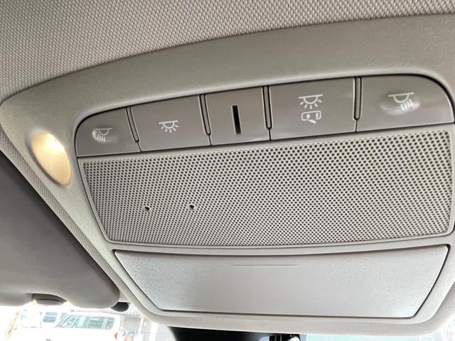 20Xi エクストリーマーX 特別仕様車 プロパイロット 全方位モニター 電動リアゲート LEDヘッドライト 9インチナビ オートブレーキホールド ビルトインETC シートヒーター スマホ置くだけ充電  ワンオーナー(25枚目)