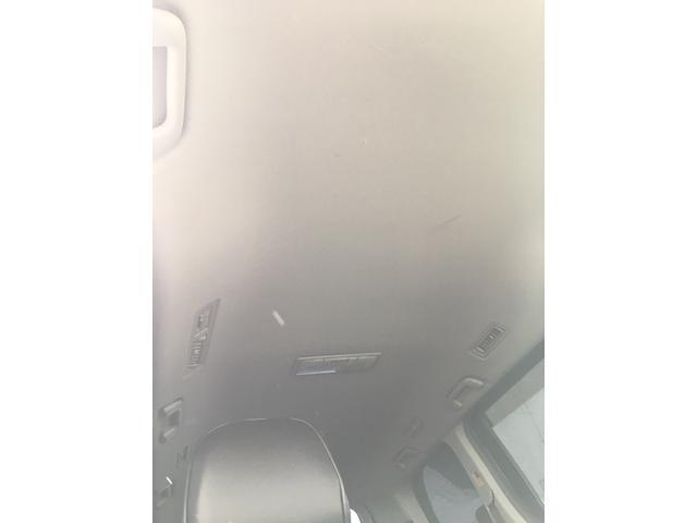 Z 衝突安全ボディ ABS キーレスエントリー Wエアバック ナビ ETC(12枚目)
