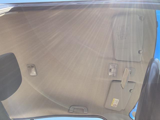 カスタムXリミテッド アルミ 片側パワースライドドア(39枚目)