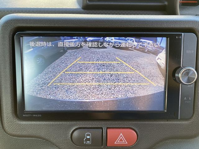 G Sキー ナビTV Bカメラ Bluetooth(15枚目)