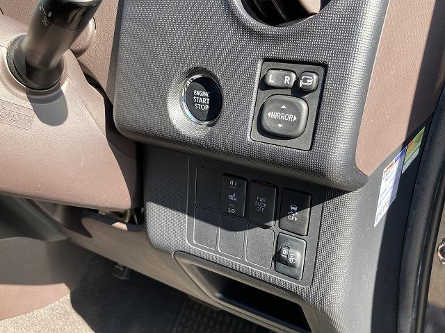 G Sキー ナビTV Bカメラ Bluetooth(21枚目)