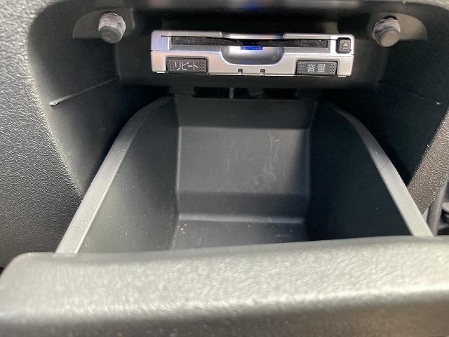 G Lパッケージ 4WD キーレス ナビ TV HID CD DVD(27枚目)