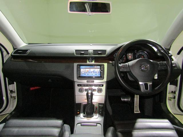 「フォルクスワーゲン」「パサートオールトラック」「SUV・クロカン」「新潟県」の中古車10
