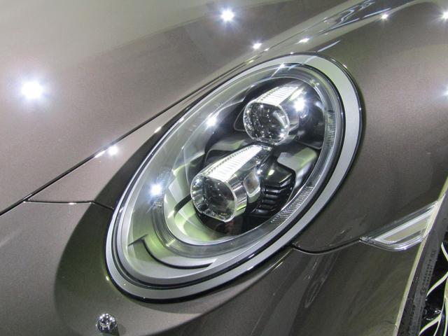 「ポルシェ」「911」「クーペ」「新潟県」の中古車2