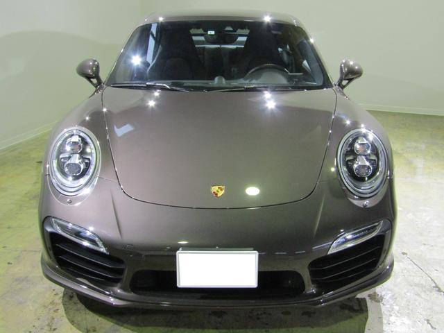 「ポルシェ」「911」「クーペ」「新潟県」の中古車4