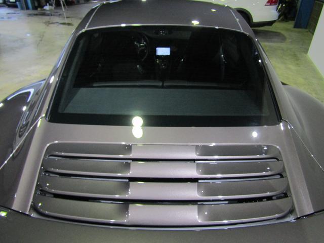 「ポルシェ」「911」「クーペ」「新潟県」の中古車10