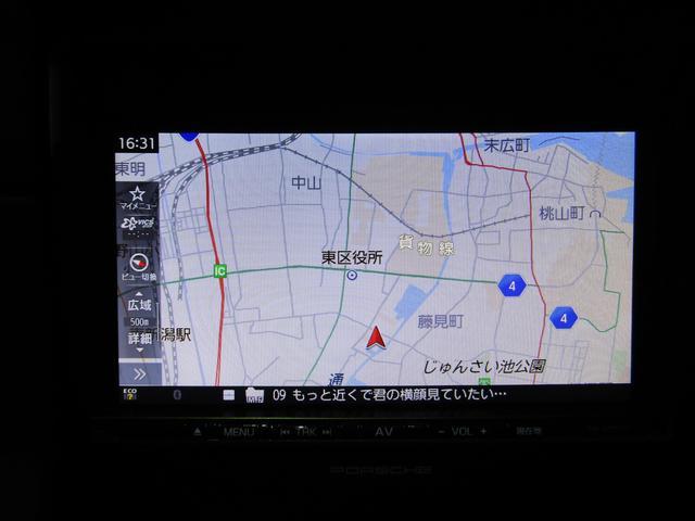「ポルシェ」「911」「クーペ」「新潟県」の中古車15