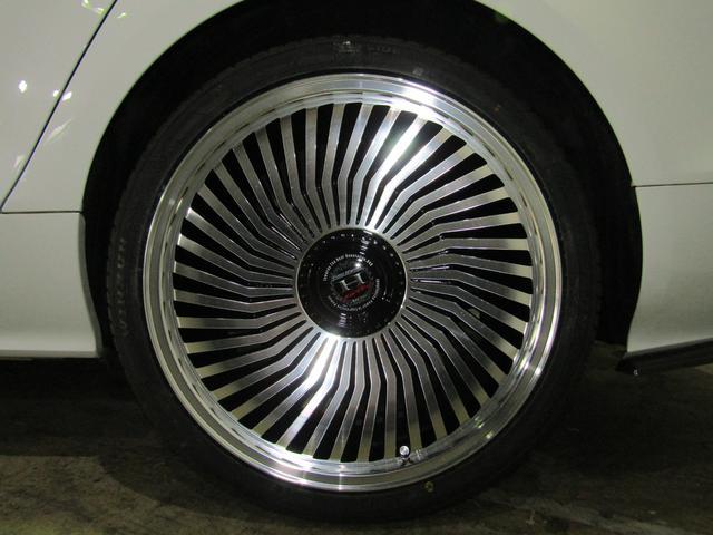 「アウディ」「A7スポーツバック」「セダン」「新潟県」の中古車10