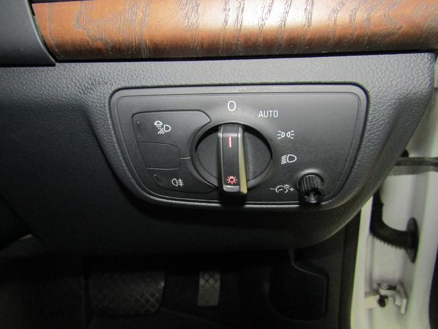「アウディ」「A7スポーツバック」「セダン」「新潟県」の中古車14