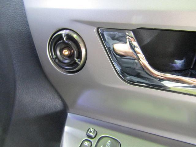 「トヨタ」「ヴォクシー」「ミニバン・ワンボックス」「新潟県」の中古車16
