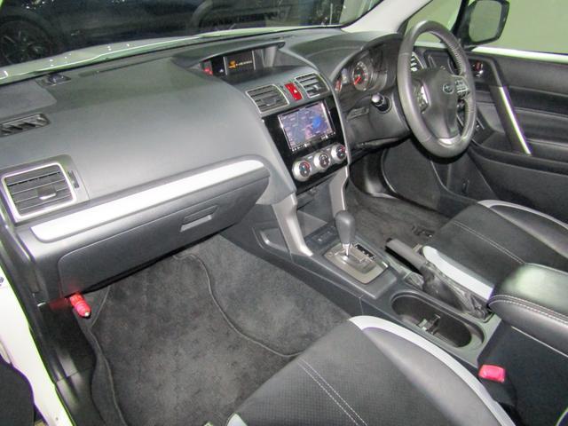 「スバル」「フォレスター」「SUV・クロカン」「新潟県」の中古車19