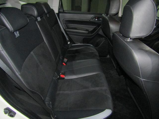 「スバル」「フォレスター」「SUV・クロカン」「新潟県」の中古車21