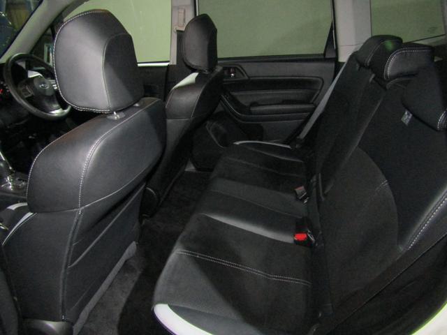 「スバル」「フォレスター」「SUV・クロカン」「新潟県」の中古車22
