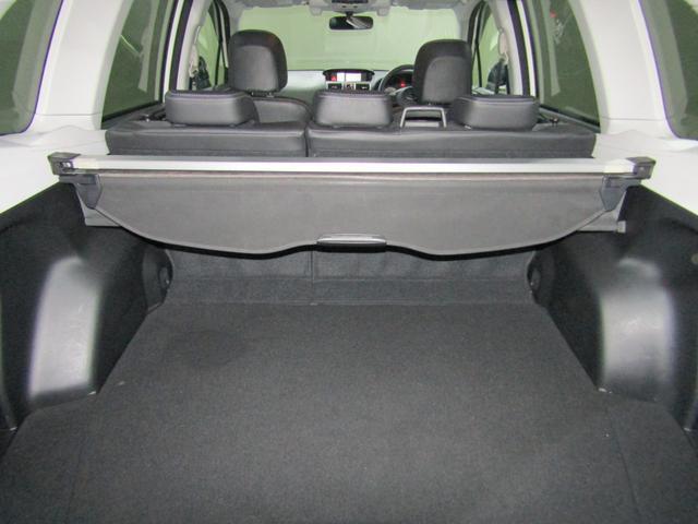 「スバル」「フォレスター」「SUV・クロカン」「新潟県」の中古車23