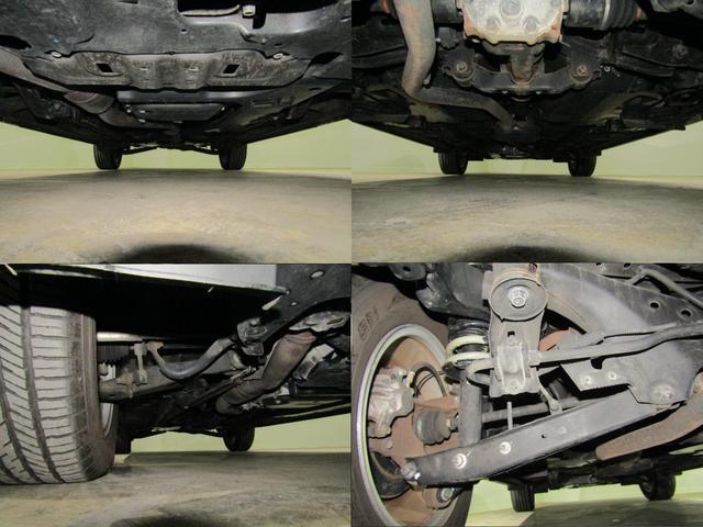 「スバル」「フォレスター」「SUV・クロカン」「新潟県」の中古車27