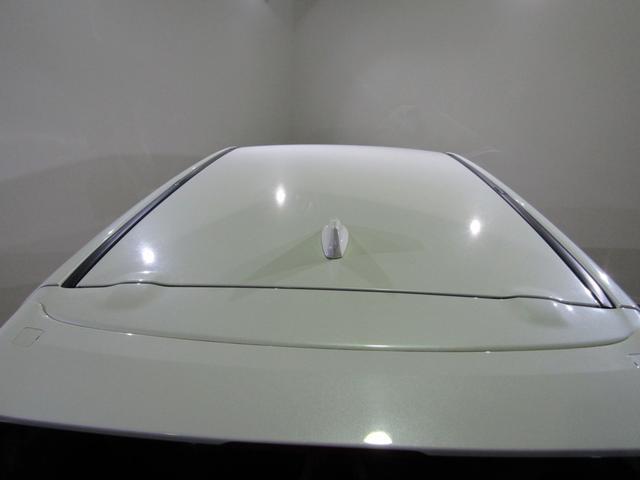 「スバル」「フォレスター」「SUV・クロカン」「新潟県」の中古車30